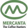 Mercanta The Coffee Hunters