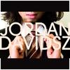 Jordan Davidsz