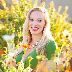 Profile picture for Wine Channel TV