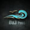 D&JProductions