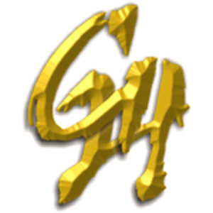 Profile picture for Golden Horse Video