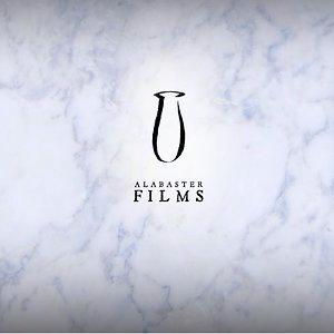 Profile picture for Alabaster Films