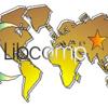 Nacion LIBCAMP