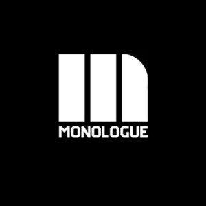 Profile picture for monologue