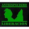 Solidaridad Antiespecista