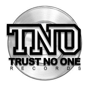 Profile picture for Roel Chavez - TNO RECORDS
