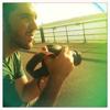 Rob DeMaio / Bell Boy Prod