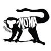Mona Producciones