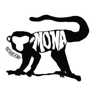Profile picture for Mona Producciones