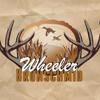 Wheeler Brunschmid