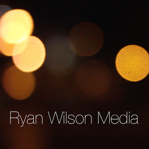 Profile picture for Ryan Wilson