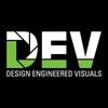 DEV Photography & Design
