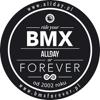 allday.pl / bmxforever.pl