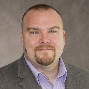 Profile picture for Don Martelli