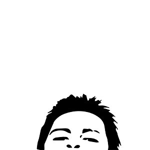Profile picture for Endy Susanto