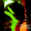 Jeanny N