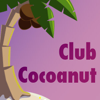 Club Cocoanut Animation