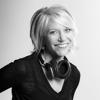 Kate Wrobel/Authentic Content