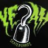 Yeah skateboards