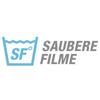 Saubere Filme
