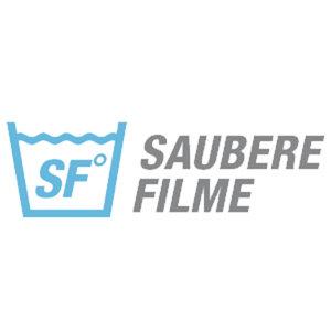 Profile picture for Saubere Filme