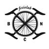 Bcn Fixielab
