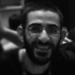 Profile picture for MHossam