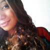 Denisse Gutierrez