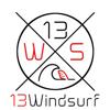 13Windsurf