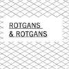 Rotgans & Rotgans