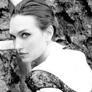 Profile picture for angelique cavallari
