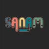 Sanam GHODS