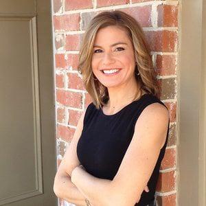 Profile picture for Jen Carfagno