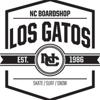 NC BOARDSHOP