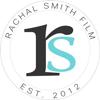 Rachal Smith