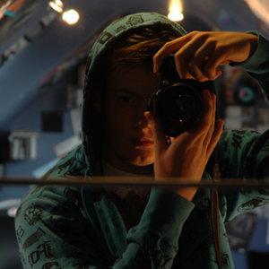 Profile picture for Adam Mitchell