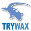 Trywax Software