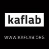 KAFLAB