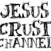 Jesus_Crust