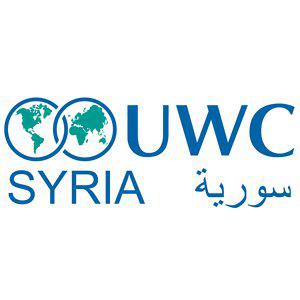Profile picture for UWC Syria