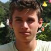 Florian Markus