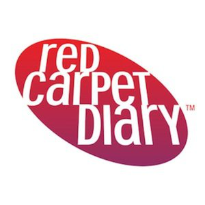 Profile picture for Red Carpet Diary