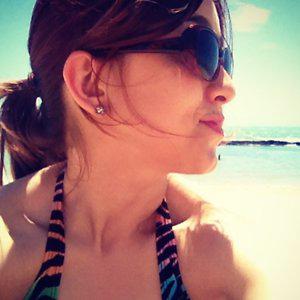 Profile picture for anita 22