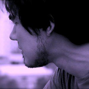 Profile picture for iDREFTH