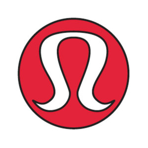 Profile picture for lululemon athletica