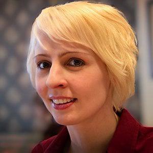 Profile picture for Caya Kukulska