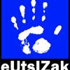 EUTSIZAK