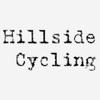 HillsideCycling