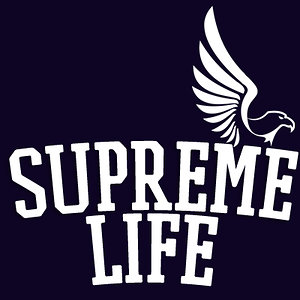 Profile picture for TheSupremeLife