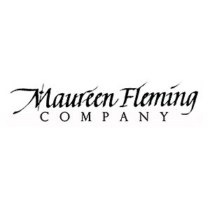 Profile picture for Maureen Fleming Company